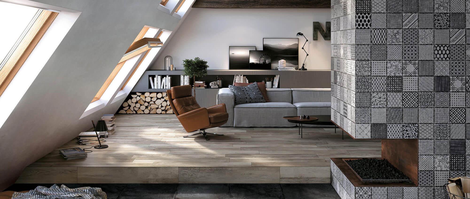 Brampton Hardwood Flooring Store | The Tile shop | Laminate
