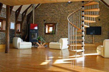 hard-wood-floor-m-2