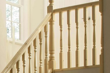 wooden_spindles