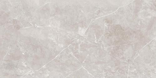 NEOLITH GRY_K35825