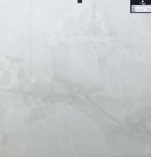Antractica Ice