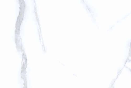 Cava Bianco