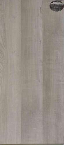 COUNTRY TAUPE