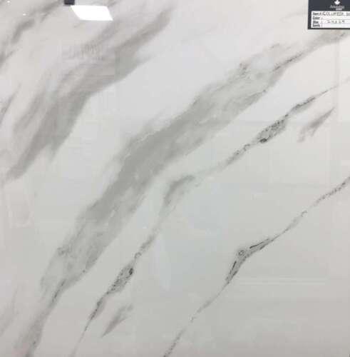 Columbia Bianco