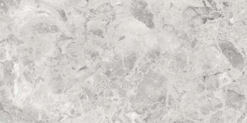 GRASSIA WHITE