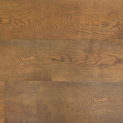 """7""""or 7-1/2""""Oak Copper"""
