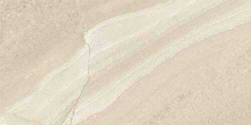 SAND STONE BEIGE MATT